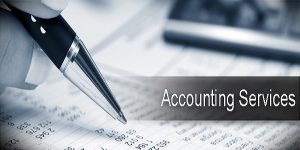 Accounting-Services600x300